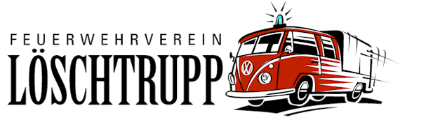Feuerwehrverein Löschtrupp
