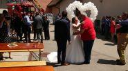 Hochzeit_Manu_15