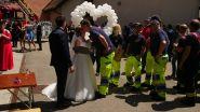 Hochzeit_Manu_18