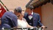 Hochzeit_Manu_29
