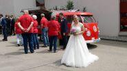 Hochzeit_Manu_35
