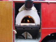 Pizzaofen_39
