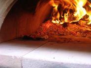 Pizzaofen_41