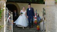 Hochzeit_Manu_02