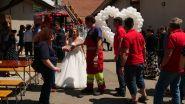 Hochzeit_Manu_12