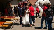 Hochzeit_Manu_14