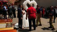 Hochzeit_Manu_16
