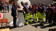 Hochzeit_Manu_19