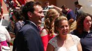 Hochzeit_Manu_27