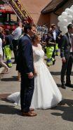 Hochzeit_Manu_28