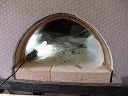 Pizzaofen_05