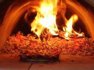 Pizzaofen_42